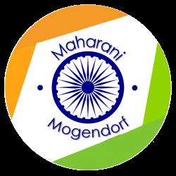 Maharani Mogendorf